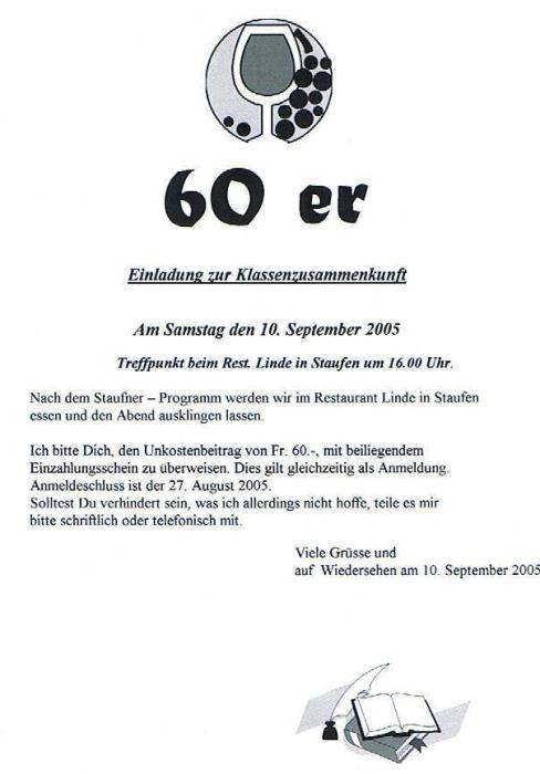 kontakte kostenlos Esslingen am Neckar